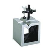 UV-150A [桝型ブロック A級仕上 150mm]