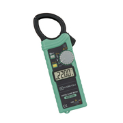 KEW2200 [ACデジタルクランプメータ]