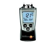 TESTO-606-2 [ポケットライン材料水分計 TESTO606-2 温湿度計測機能付]