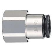 F6-01F [ファイブフィメイルコネクタ 6mm・RC1/8]