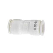 FR10-00UW [ファイブユニオン W(白)10mm]