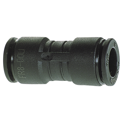FR8-00U [ファイブユニオン 8mm]