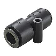 6R-08U [フジ異径ユニオン(樹脂) 6mm×8mm]