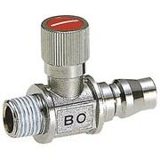 BO-1200 [エースボールエアーツール用(1/4)]