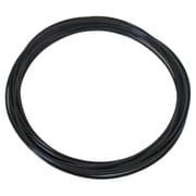 MTP-4-20 [メガタッチチューブ 4mm/20m 黒]