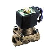 AD11-15A-03A-AC100V [パイロット式2ポート電磁弁(マルチレックスバルブ)]