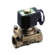 ADK11-10A-02C-AC100V [パイロットキック式2ポート電磁弁(マルチレックスバルブ)]