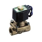 AP11-15A-03A-AC100V [パイロット式2ポート電磁弁(マルチレックスバルブ)]