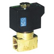AB31-02-3-AC100V [直動式2ポート電磁弁(マルチレックスバルブ)]