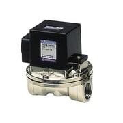 BN-1321L-10 [フロースイッチ 10A 低流量用]