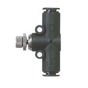 F6R-00SC [ファイブインラインスピードコントローラ 6mm]
