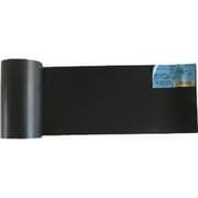KGR-2102 [ゴムロール巻 2×100mm×1M]