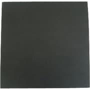 KGR-5300 [ゴム板 5×300×300mm]