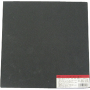 KSNR-210 [スポンジ200×200×10mm]