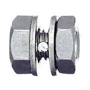 P-973 [ボルトクリップ 0.8501.0mm用]