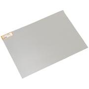 HA0523 [アルミ0.5×200×300]