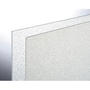 PSWG-1803 [スチロール樹脂板ガラスマット2.4mm 1830X915]