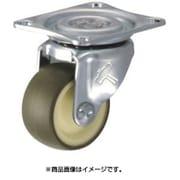 420G-UR25-BAR01 [G型 自在 ウレタン車25mm]