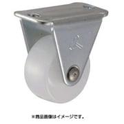 420R-N25-BAR01 [G型 固定 ナイロン車25mm]
