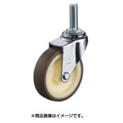 420EA-UR50-BAR01 [Eシリーズねじ込みタイプ自在ウレタン車50mm]
