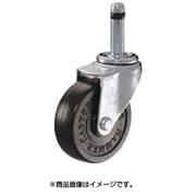 420K-R50-BAR01 [Kシリーズ自在ゴム車50mm]