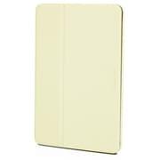 IPDM-MF2-03 [Microfolio Case for Apple iPad mini ホワイト]