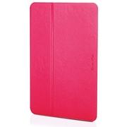 IPDM-MF2-33 [Microfolio Case for Apple iPad mini ピンク]