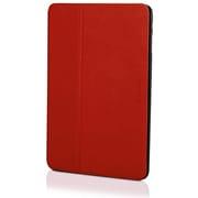IPDM-MF2-73 [Microfolio Case for Apple iPad mini レッド]