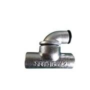 SFG-16 [鋳鉄 耐圧防爆構造シーリングフィチング(自在型)]