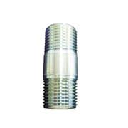 SNP-16 [炭素銅鋼管 耐圧防爆構造ニップル]