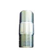 SNP-22 [炭素銅鋼管 耐圧防爆構造ニップル]