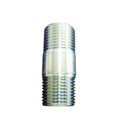 SNP-28 [炭素銅鋼管 耐圧防爆構造ニップル]