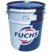 EC710PL [エコカット710油性切削油活性20Lペール缶淡黄色液体]