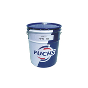 HFN10PL [エコカットHFN10油性切削油20Lペール缶(EC210PL)]