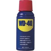 WD3 [WD403オンス]