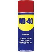 WD40-12 [超浸透性防錆潤滑剤 WD40-12オンス]