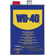 WD40-1G [超浸透性防錆潤滑剤WD40-1ガロン]