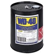 WD40-5G [エステーWD40-5ガロン]