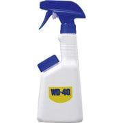 WD40-AP [アプリケ-タ-]
