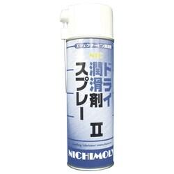 4042130 [NICドライ潤滑剤スプレー2]