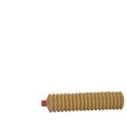 284065 [グリース(耐熱・耐水・高荷重用) スミプレックスMP No.0 400g]