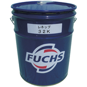 RN32KPL [レネップ32K摺動面潤滑油20Lペール缶黄褐色液体]
