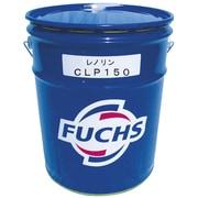 RNCLP150PL [レノリンCLP150ギアオイル20Lペール缶褐色液体]