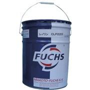 RNCLP220PL [レノリンCLP220ギアオイル20Lペール缶褐色液体]