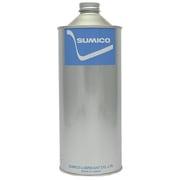 MS-1-100 [ギヤオイル添加剤 モリコンクスーパー100 1L]