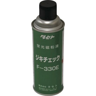 F330E450 [ジキチェック F-330E 450型]