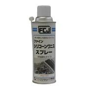 FC-111 [シリコーンワニススプレー 300ml]