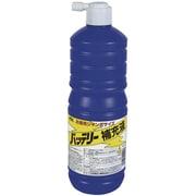 01-001 [バッテリー補充液 ジャンボ 1L]