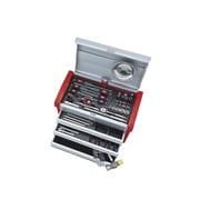 SK3650E [9.5sq.工具セット(チェストケース)]