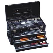 S7000DX [プロ用デラックス工具セット(チェストタイプ)]